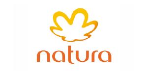 natura-company