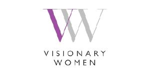 visionary-16-01