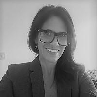 Jeaneth Cabrera