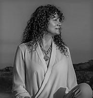 Elsy Sierralta