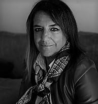 María Pía Estebecorena