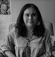 Carolina Aguilera Rojas