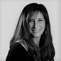 Teresa Egaña