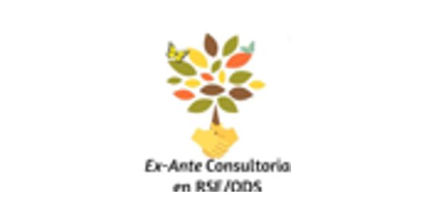 Ex-ante consultoría