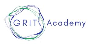 GRIT-AcademyTransparent22-1024x431