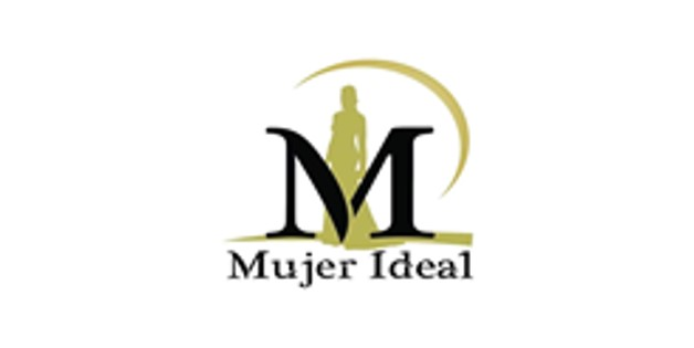 Mujer Ideal