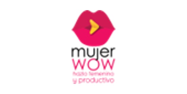 Mujeres Wow