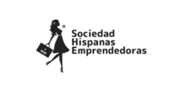 Sociedad Hispanas Emprendedoras