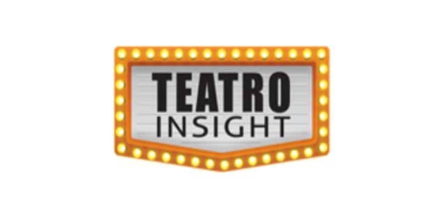 Teatro insight
