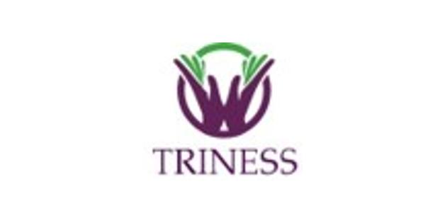 Triness
