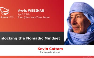 Unlocking the Nomadic Mindset (EN)
