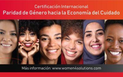 #w4sCERTIFICACIÓN – Masterclass sobre Economía del Cuidado ✅